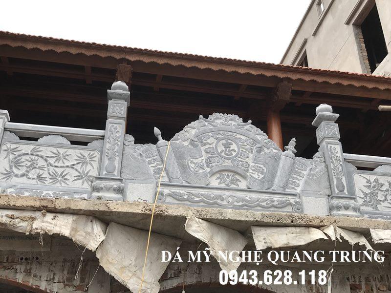 Cuon thu da cao cap cho Tu duong - Bao dien