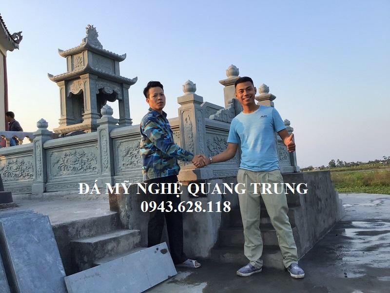 1-Xay-Lang-Mo-da-tai-Hai-Phong-Mau-Lang-mo-da-dep-hien-nay.jpg