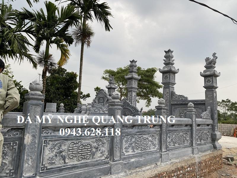 He thong Lan can da duoc tram khac tinh te - hai hoa