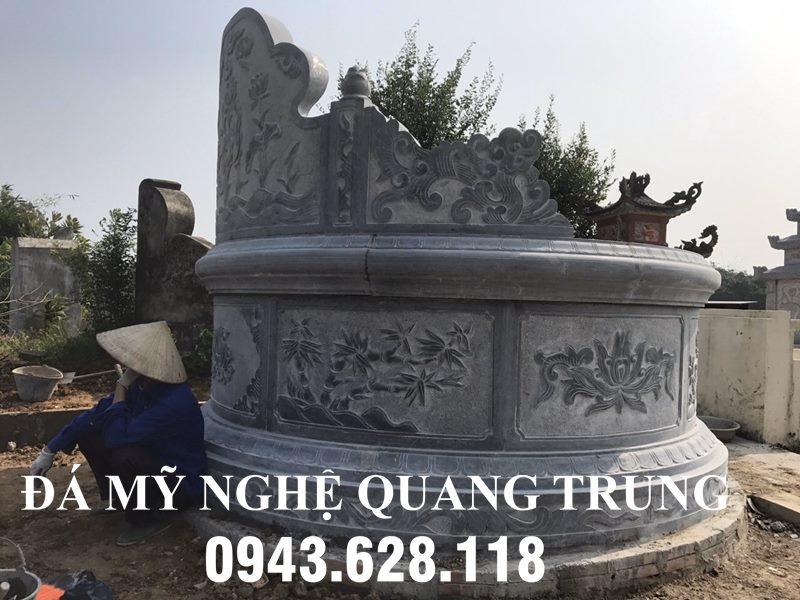 Hoa Van Mo Da tron DEP - Mau Mo Da Dep 2021
