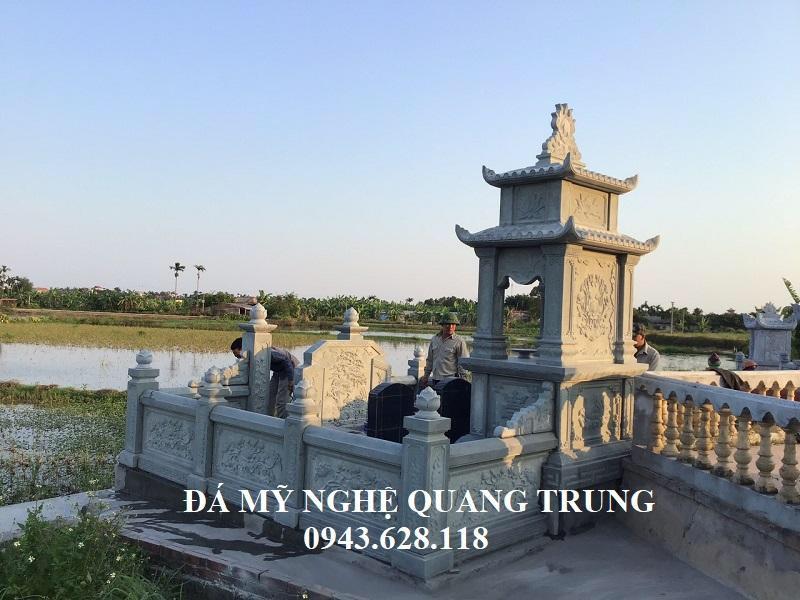 Khu-lang-mo-da-co-dien-tich-nho-nhung-rat-dep.jpg