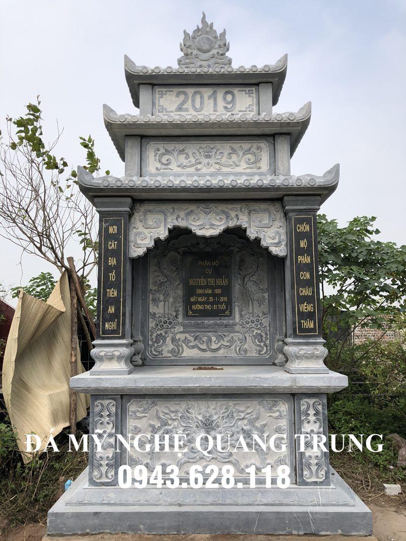 Mo-Da-3-mai-Dep-dao-may-tai-Da-My-Nghe-Ninh-Binh.jpg
