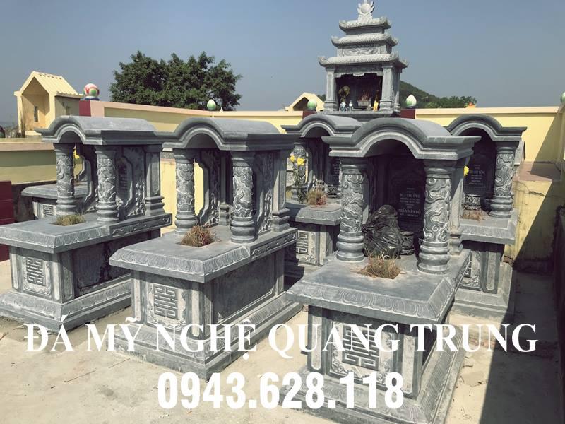 Mo da Tam Son - Da my nghe Quang Trung