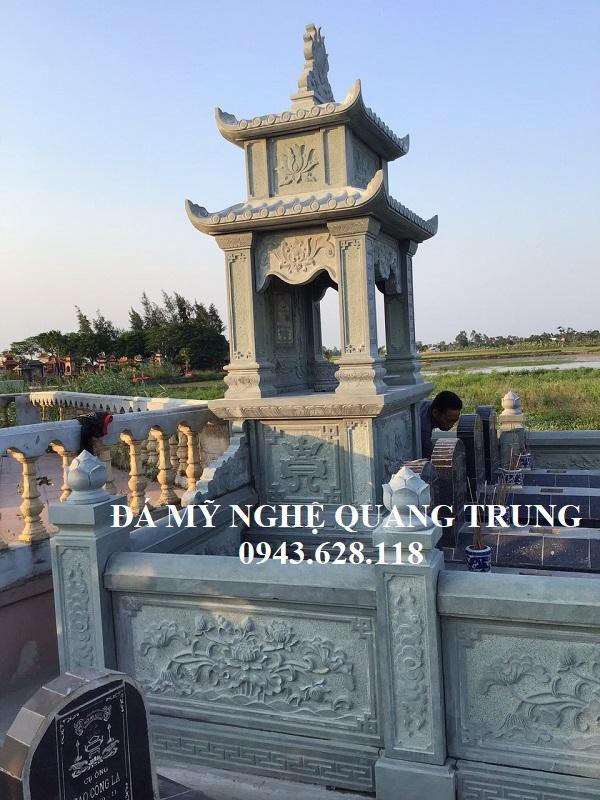 Tam-bung-lan-can-da.jpg