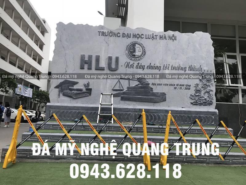 Thi cong bia da tu nhien can doi hoi su can than ti mi an toan trong lao dong